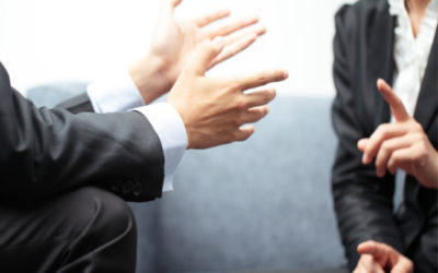 9 Questions to Sell through Common Sales Objections